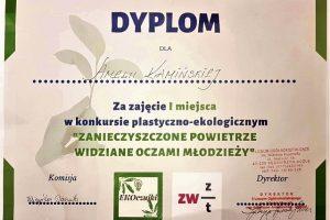 dyplom_konkurs_ekologicznplastyczny