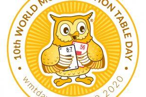 dzien_tabliczki_mnozenia_logo
